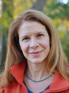 Tamara Loomis